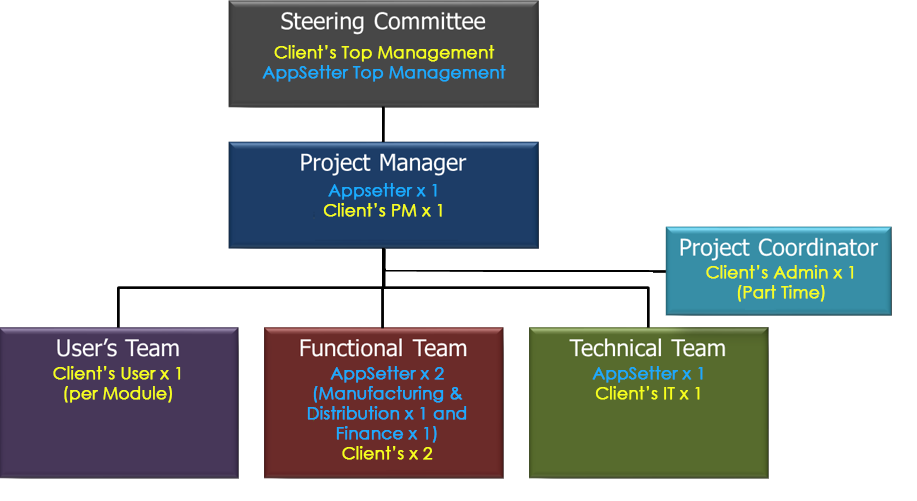 project_org_structure